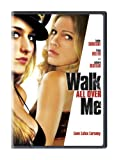 Walk All Over Me (2007) (Movie)