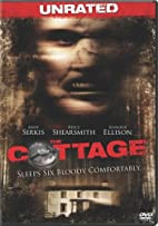 The Cottage (Unrated) by Paul Williams
