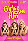 Girls Just Want to Have Fun (1985) (Movie)