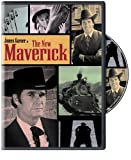 The New Maverick (Movie)