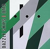 Dazzle Ships (1983)