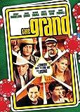 The Grand (2007) (Movie)
