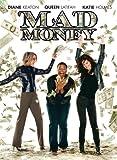Mad Money (2008) (Movie)