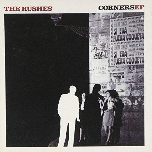 Corners [EP]
