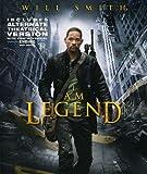 I Am Legend (2007) (Movie)