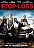 Stop-Loss (2008) (Movie)