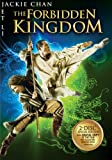 The Forbidden Kingdom (2008) (Movie)