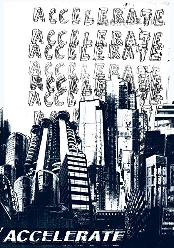 Accelerate [Deluxe Edition]
