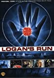 Logan's Run (1976) (Movie)
