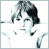Boy (1980) (Album) by U2