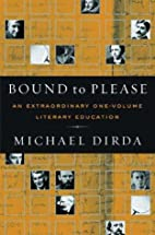 Bound to Please: An Extraordinary One-Volume…