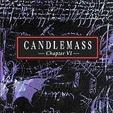 Chapter VI (1992)