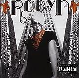 Robyn (2005)