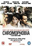 Chromophobia (2005) (Movie)