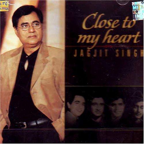 Mein Wo Duniya Hu Mp3 Song Download: 'Close To My Heart' Jagjit Singh