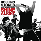 Shine A Light: Original Soundtrack (2008)