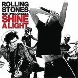 Shine A Light: Original Soundtrack (2008)