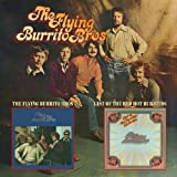The Flying Burrito Bros (1971)