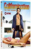 Californication: Turn the Page / Season: 1 / Episode: 11 (00010011) (2007) (Television Episode)