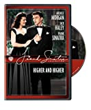 Higher and Higher (1943) (Movie)