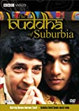 The Buddha of Suburbia (1993) (Mini Series)