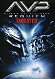 Aliens vs. Predator: Requiem (2007) (Movie)