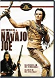 Navajo Joe (1966) (Movie)