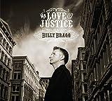 Mr. Love & Justice (2008)