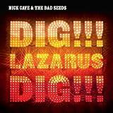 Dig, Lazarus, Dig!!! (2008)