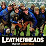 Leatherheads [Soundtrack] (2008)