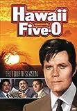 Watch Hawaii Five-O
