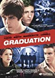 Graduation (2008) (Movie)