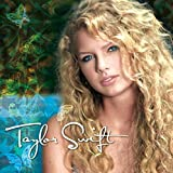 Taylor Swift (2006) (Album) by Taylor Swift