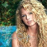 Taylor Swift (2006)