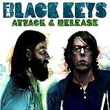 Attack & Release (2008)