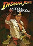 Raiders of the Lost Ark (1981) (Movie)
