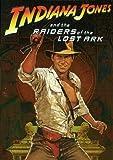 Raiders of the Lost Ark (1981) (Movie)