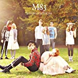 Saturdays = Youth (2008) (Album) by M83