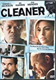 Cleaner (2007) (Movie)