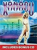 Xanadu (1980) (Movie)