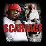 The Best of Scarface