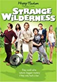 Strange Wilderness (2008) (Movie)