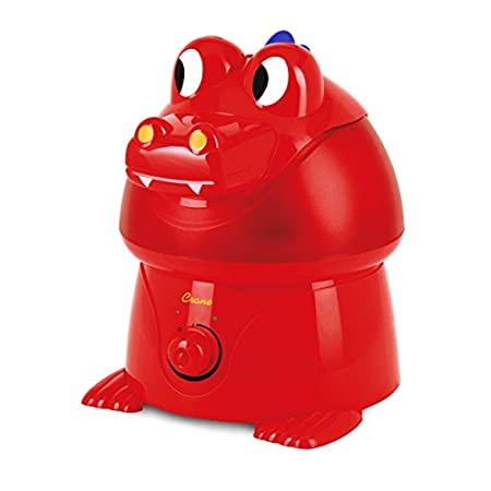 Humidifiers For Babies
