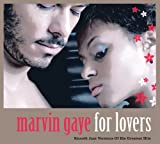 Marvin Gaye for Lovers