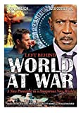Left Behind: World at War (2005) (Movie)