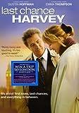 Last Chance Harvey (2008) (Movie)