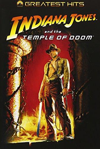 Amazon で インディ・ジョーンズ 魔宮の伝説 を買う