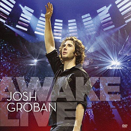 Awake Live [CD/DVD]