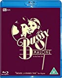 Bugsy Malone (1976) (Movie)