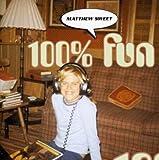 100% Fun (1995)